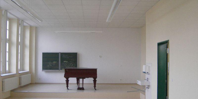 grundschule-1-1BFAF2A8F-FAAD-5BDC-E37D-6C621C2717C6.jpg