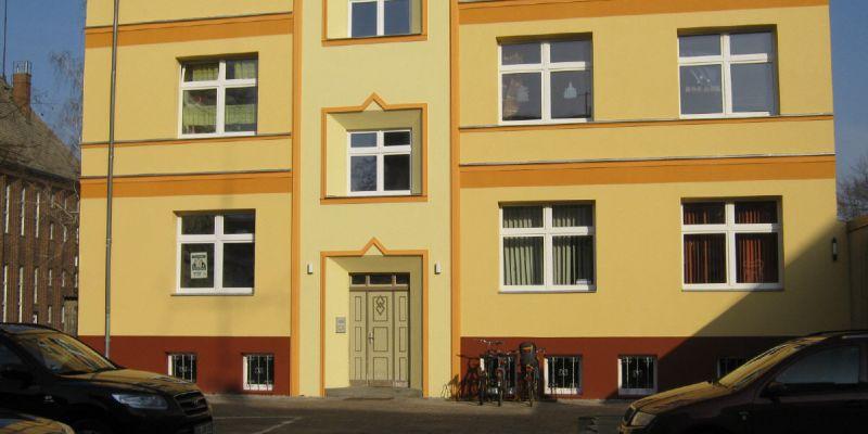 finsterwalde-2FC2E56A2-E6B2-F60D-59B6-3D2A0E254696.jpg