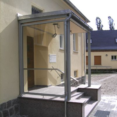 pfarrhaus-52D57A730-08B5-AC42-D765-C8128FA16BC9.jpg