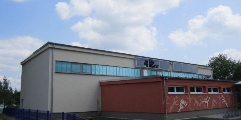schule-40B0E1DC20-E6F3-0387-83DB-FC6AA298302F.jpg