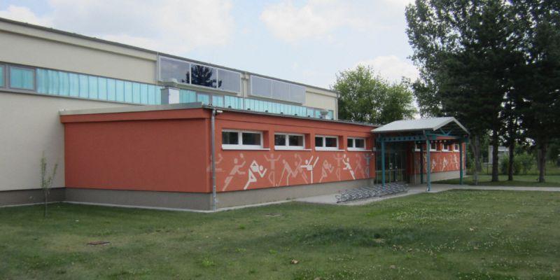 schule-414AA95AC9-4079-8308-95D9-A162351097F4.jpg