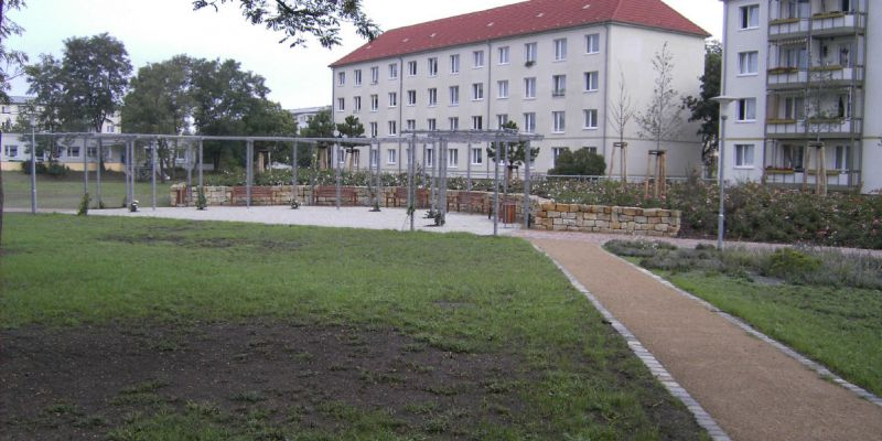 im-stadtpark-126B7FD3AB-D1B0-33A7-4C17-061EE731BEB9.jpg