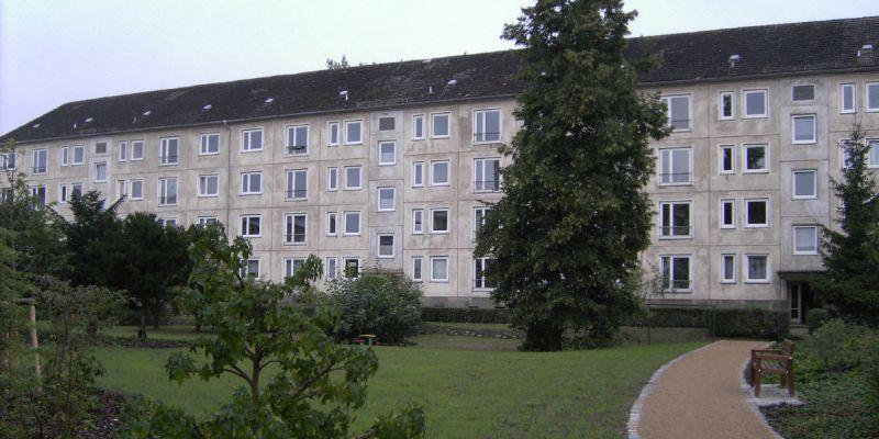 im-stadtpark-16352063A0-E230-AB64-320A-BE1CE8934D8D.jpg