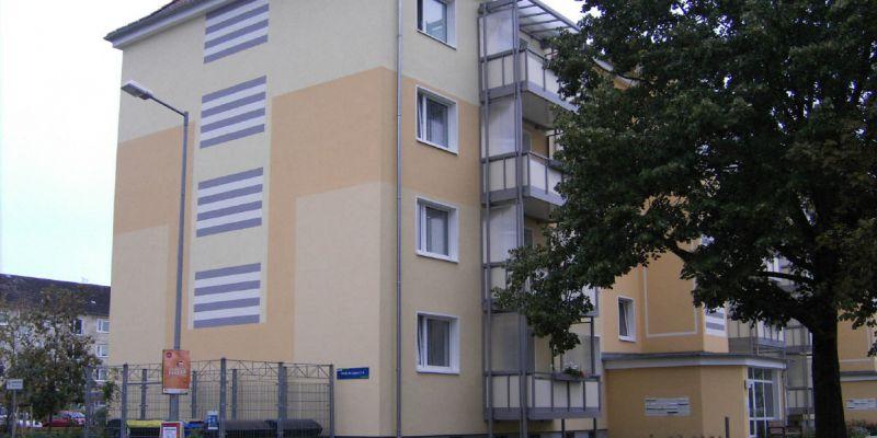 im-stadtpark-176AE0E181-669F-6E62-5B9D-9D186E305FDE.jpg