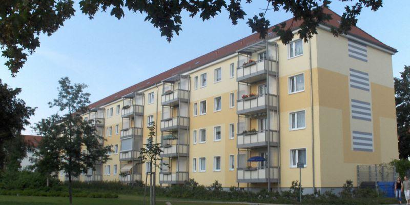 im-stadtpark-37DDFF2BA-5C29-562D-D3C3-289ED18077E9.jpg