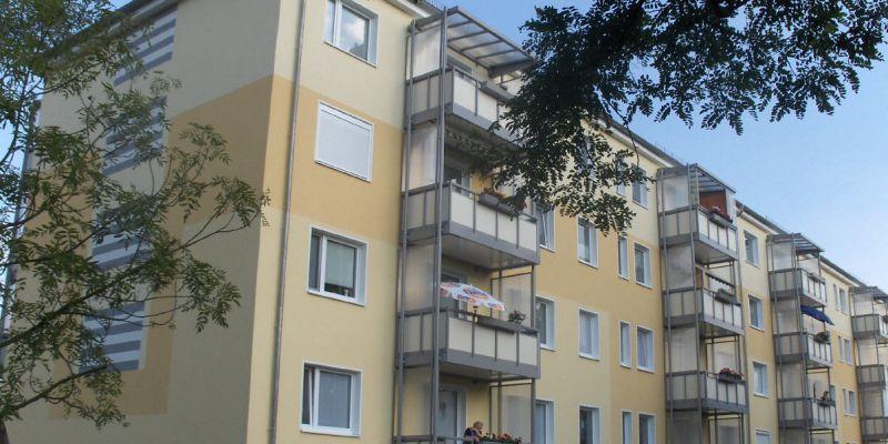 im-stadtpark-5773A7573-CAC8-5B17-C4FD-C21B6652E609.jpg