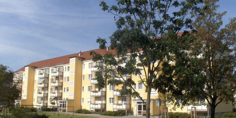 im-stadtpark-63A48455A-C1C9-280C-B542-190027DFB18C.jpg