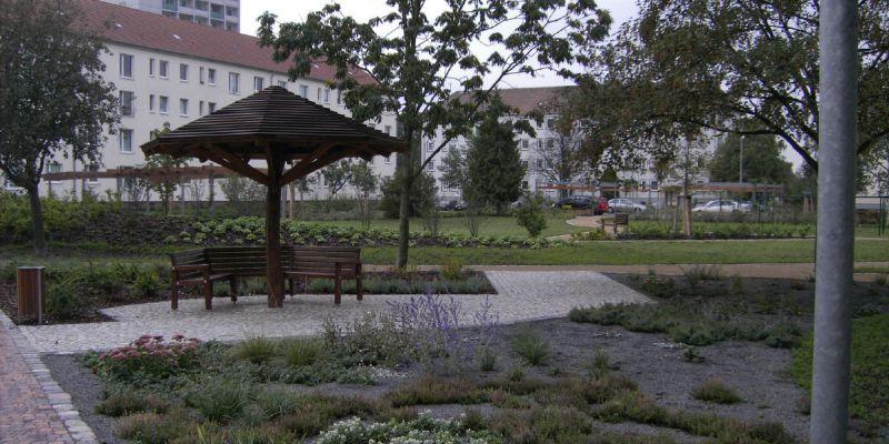 im-stadtpark-888F64AC7-A54A-1A03-2445-F244A30F9725.jpg