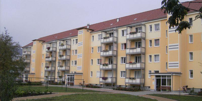 im-stadtpark-9E8ED5C3D-A630-7D4D-E77C-B19E3A8B0683.jpg