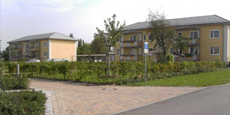 stadtvillen-11D49C33D1-D3BE-A858-1697-5BA4571AD349.jpg