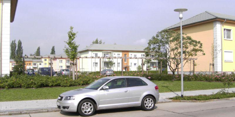 stadtvillen-1332D7E34-AE68-A53E-ADC7-3FC9ECD58A3F.jpg