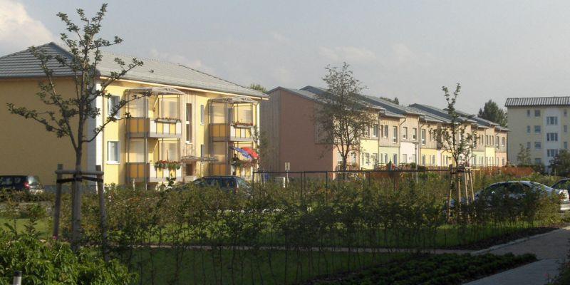 stadtvillen-2279511F42-929E-28E7-F8FD-3B13DFD1BD54.jpg