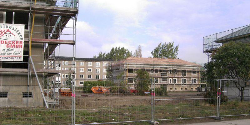 stadtvillen-289CAA4B48-E511-0A6F-85D6-39159A5DADC5.jpg