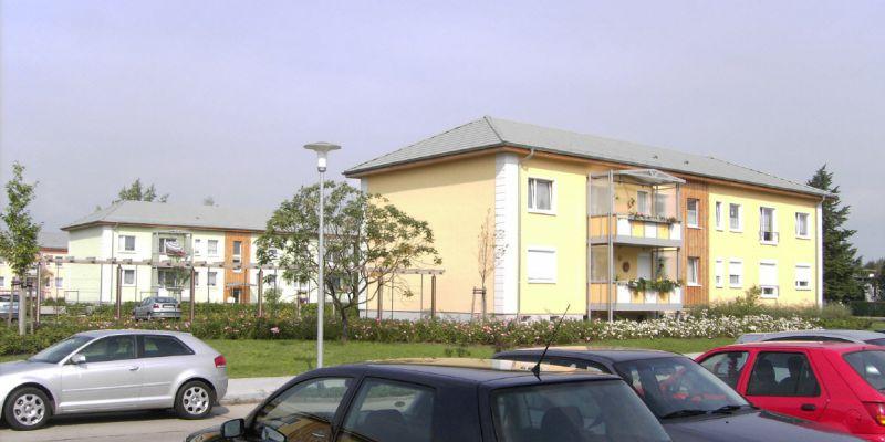 stadtvillen-5E7AAEBBF-4753-824F-1583-29FA84319F5E.jpg