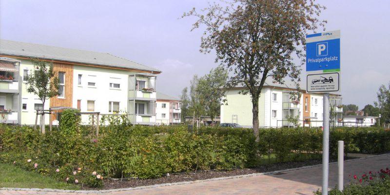 stadtvillen-911CDD252-98AD-29C7-B65D-27BE3C3F42B4.jpg