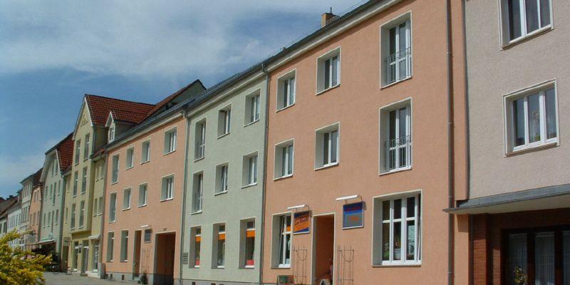 umbau-wohnhaus-2AC12B7F0-241C-BD30-3879-96627A586A1B.jpg