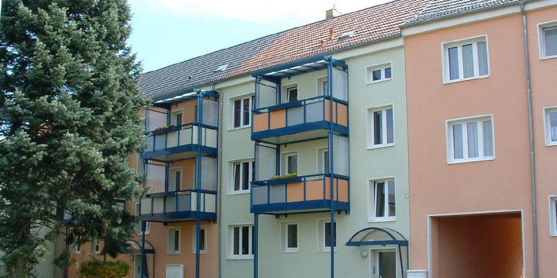 umbau-wohnhaus-4846BEF9B-A55E-B23D-D869-694B5115F95C.jpg